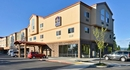 BEST WESTERN PLUS Battle Ground Inn & Suites